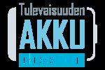 Akku_ekosysteemi_logo
