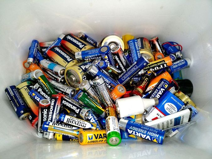 Battery_recycling_Santeri Viinamäki