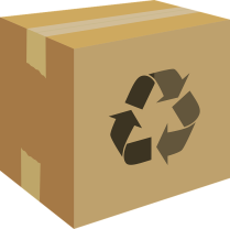 recycling-311614_960_720